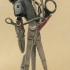 hottoys_edward_scissorhands_figure_19.jpg