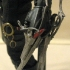 hottoys_edward_scissorhands_figure_20.jpg