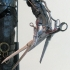 hottoys_edward_scissorhands_figure_24.jpg