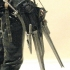 hottoys_edward_scissorhands_figure_27.jpg