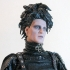hottoys_edward_scissorhands_figure_30.jpg