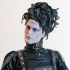 hottoys_edward_scissorhands_figure_31.jpg