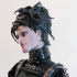 hottoys_edward_scissorhands_figure_32.jpg
