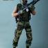 1 Predator_Private Billy Sole_resize.jpg