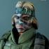 10 Predator_Private Billy Sole_resize.jpg