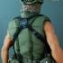11 Predator_Private Billy Sole_resize.jpg