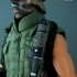 12 Predator_Private Billy Sole_resize.jpg