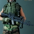 13 Predator_Private Billy Sole_resize.jpg