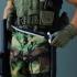 14 Predator_Private Billy Sole_resize.jpg