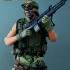 2 Predator_Private Billy Sole_resize.jpg