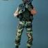 4 Predator_Private Billy Sole_resize.jpg