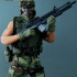 5 Predator_Private Billy Sole_resize.jpg