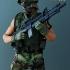 6 Predator_Private Billy Sole_resize.jpg