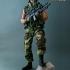 7 Predator_Private Billy Sole_resize.jpg