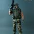8 Predator_Private Billy Sole_resize.jpg