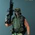 9 Predator_Private Billy Sole_resize.jpg