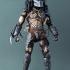 14 Predator_Predator_resize.jpg