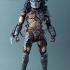 15 Predator_Predator_resize.jpg
