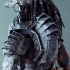 21 Predator_Predator_resize.jpg