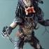 7 Predator_Predator_resize.jpg