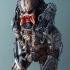 8 Predator_Predator_resize.jpg