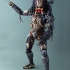 9 Predator_Predator_resize.jpg
