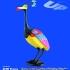 junplanning_up_bird.JPG