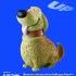 up_dog.JPG