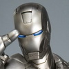 KOTOBUKIYA/ ACTION FIGURE XPRESS Iron Man Exclusive