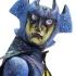 DevilBatface_500.jpg