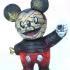 MickeyMummyfrnt_500.jpg