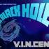 mindstyle_blackhole_disney-vincent_vinyl_6.jpg