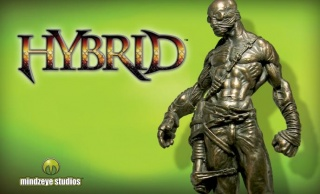 mindzeye_hybrid_3.jpg