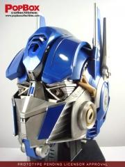 popbox_transformers_optimus_prime_2.jpg
