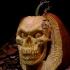 pumpkin13.jpg