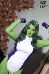 Ruby_Rocket_marvel_She_hulk.jpg