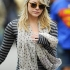 amazing_spider-man_andrew_garfield_emma_stone_set_photos_10.jpg