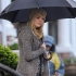 amazing_spider-man_andrew_garfield_emma_stone_set_photos_12.jpg
