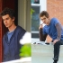 amazing_spider-man_andrew_garfield_emma_stone_set_photos_14.jpg