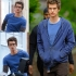 amazing_spider-man_andrew_garfield_emma_stone_set_photos_15.jpg