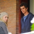 amazing_spider-man_andrew_garfield_emma_stone_set_photos_16.jpg