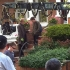 amazing_spider-man_andrew_garfield_emma_stone_set_photos_17.jpg