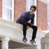 amazing_spider-man_andrew_garfield_emma_stone_set_photos_4.jpg