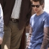 amazing_spider-man_andrew_garfield_emma_stone_set_photos_6.jpg