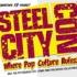 steel_city_con.jpg