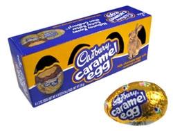 cadbury1.jpg