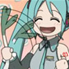 Invasion of the Mikus, the Brain Washing has Begun