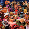 Your Weekly Muppet: For What its Worth