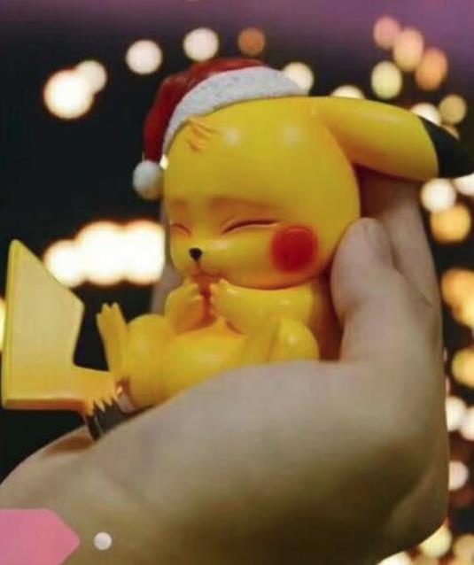 The Weird and Wonderful World Of Bootleg Pikachu Toys – YBMW
