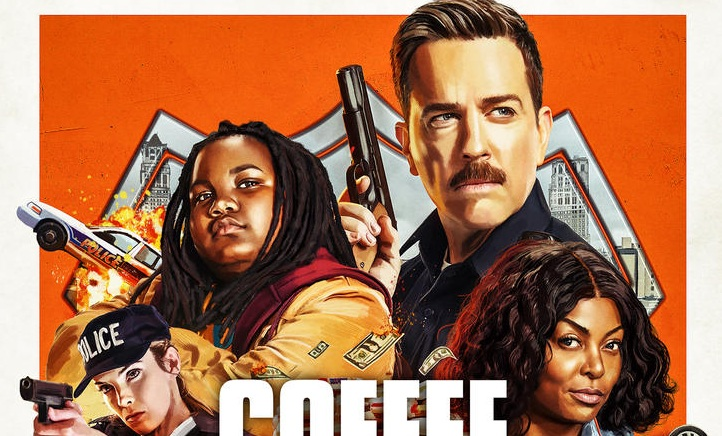 'Coffee And Kareem' - New Trailer For Ed Helms' New ...